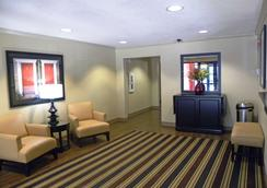 Extended Stay America - Houston - I-45 North - Houston - Hành lang