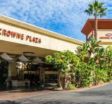 Crowne Plaza San Diego - Mission Valley, An Ihg Hotel