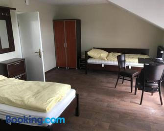 your beds rental - Lingen - Bedroom
