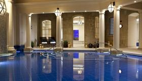 The Gainsborough Bath Spa - Bath - Pool