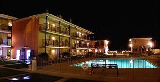 Periwinkle Inn - Cape May