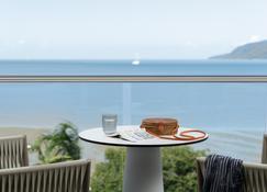 Riley, a Crystalbrook Collection Resort - Cairns - Balcon