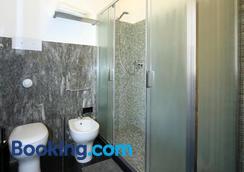 B&B Rialto Dream - Venice - Bathroom