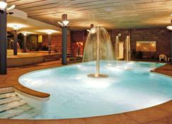 Novotel Andorra - Andorra la Vella - Pool
