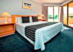 Abbey Beach Resort - Busselton - Soveværelse