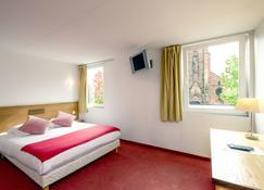 Notre Dame - Haguenau - Bedroom