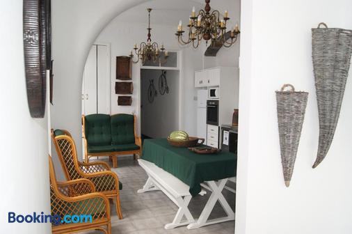 Azores Dream Hostel - Ponta Delgada (Açores) - Banquet hall