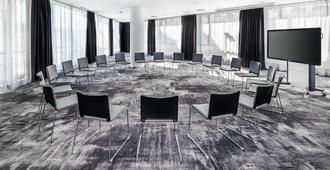 Penck Hotel Dresden - Dresden - Meeting room