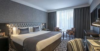 Talbot Hotel Stillorgan - Dublín - Habitación
