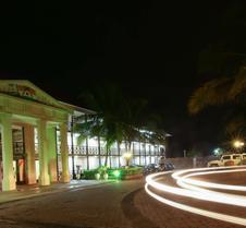 Best Western Plus Accra Beach Hotel