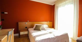 Hotel Bardolino - Bardolino - Quarto