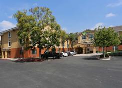 Extended Stay America - Los Angeles - Arcadia - Arcadia - Building