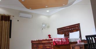 Hotel Royal Palace - Karachi