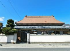 Whole house rental Igusa - Hayashima - Gebäude