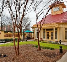 La Quinta Inn & Suites by Wyndham Greenville Haywood
