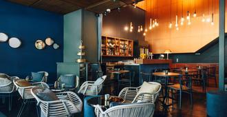 Rydges St Kilda - Melbourne - Bar