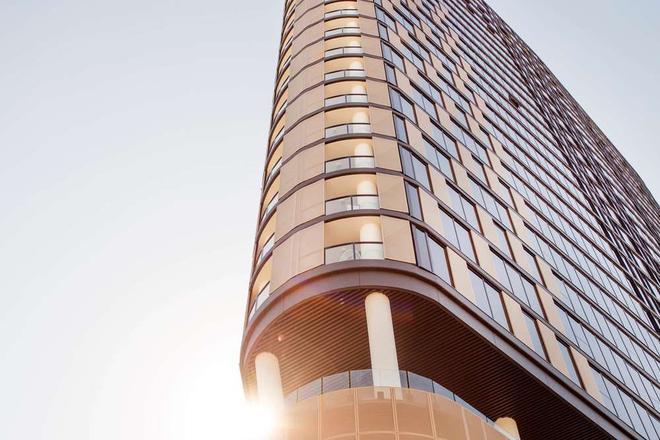 FV Brisbane by Peppers - Brisbane - Κτίριο