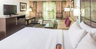 Holiday Inn St. Augustine - Historic, An Ihg Hotel - סנט אוגוסטין