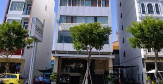 White Snow Hotel - Đà Nẵng