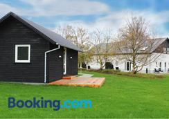 272 Bed & Breakfast - Esbjerg - Outdoors view