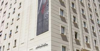 Unique Palacio San Telmo - Buenos Aires - Building