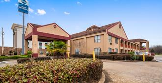 Best Western Airport Inn - Monroe