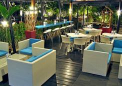Solo Paragon Hotel & Residences - Surakarta City - Restaurant
