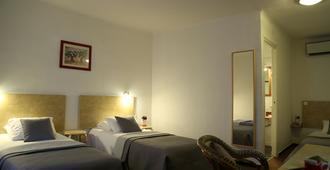 貝塞爾康考爾德酒店 - 貝濟耶 - 貝濟耶