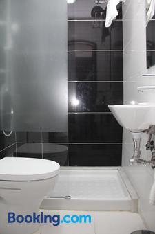 Areosa - Maia (Porto) - Bathroom