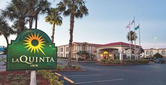 La Quinta Inn by Wyndham Orlando International Drive North - Orlando - Toà nhà