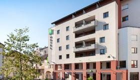ibis Styles Annecy Gare Centre - Annecy - Building