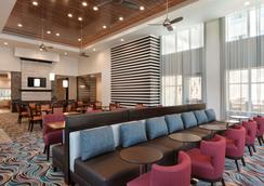 Homewood Suites by Hilton North Houston/Spring - Spring - Lounge