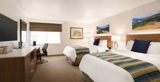 Delta Hotels by Marriott Helena Colonial - Helena