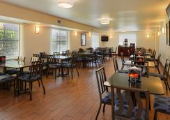 Best Western International Drive - Orlando - Orlando - Restaurant