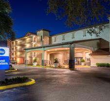 Best Western International Drive - Orlando