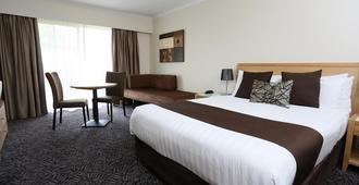 Best Western Plus Hovell Tree Inn - Albury