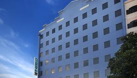 Hotel 81 (Premier) Hollywood (Sg Clean) - Singapura - Edifício