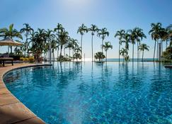 Mindil Beach Casino Resort - Darwin - Pool