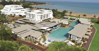 Mindil Beach Casino Resort - דארווין