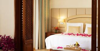Excellence Riviera Cancun by The Excellence Collection - Adults Only - Puerto Morelos - Phòng ngủ