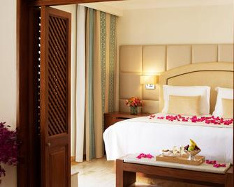 Excellence Riviera Cancun by The Excellence Collection - Adults Only - Пуерто-Морелос - Bedroom