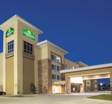 La Quinta Inn & Suites by Wyndham Hattiesburg - I-59
