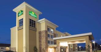 La Quinta Inn & Suites by Wyndham Hattiesburg - I-59 - Hattiesburg