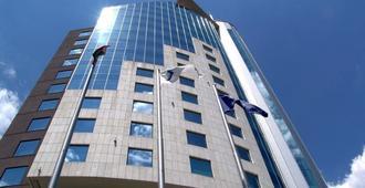 Hotel Mirage - Burgas