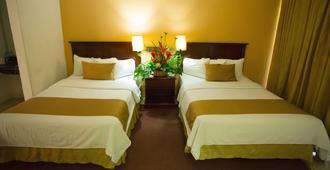 Hotel Kamico - Tapachula