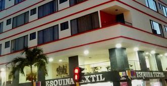 Nelson´s Inn Hotel Ltda - Ibagué