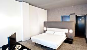 Hotel Ripa Roma - Rome - Phòng ngủ
