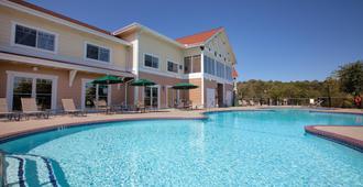 Wyndham Mountain Vista - Branson - Bể bơi