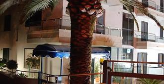Hotel La Palma - Ragusa