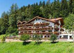 Aktiv Hotel Schönwald - Nova Levante - Building